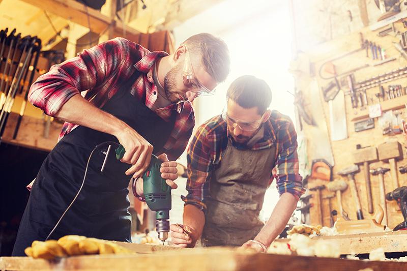 Find A Handyman in Lowestoft Suffolk - Local Handyman In